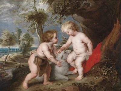 https://imgc.artprintimages.com/img/print/christ-and-john-the-baptist-as-children_u-l-ptqvzk0.jpg?p=0