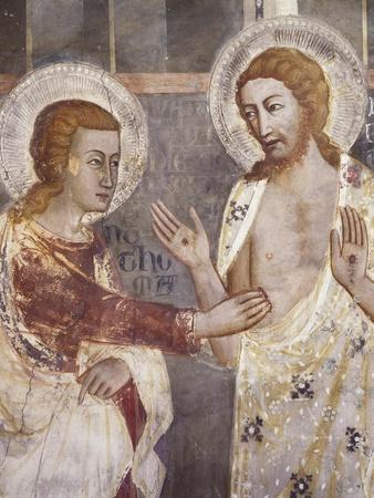 https://imgc.artprintimages.com/img/print/christ-and-saint-thomas-detail-from-incredulity-of-saint-thomas_u-l-prj6j20.jpg?p=0