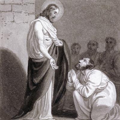 https://imgc.artprintimages.com/img/print/christ-and-st-thomas-c1810-c1844_u-l-ptgm460.jpg?p=0