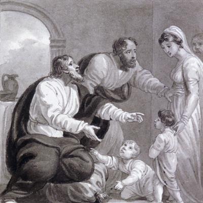 https://imgc.artprintimages.com/img/print/christ-and-the-children-c1810-c1844_u-l-ptglku0.jpg?p=0