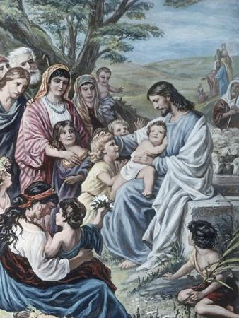 https://imgc.artprintimages.com/img/print/christ-and-the-children_u-l-p3c0iv0.jpg?p=0