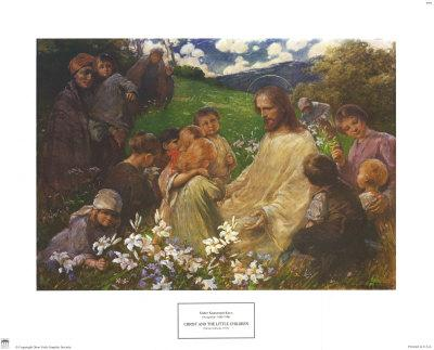 https://imgc.artprintimages.com/img/print/christ-and-the-little-children_u-l-e6m0x0.jpg?p=0