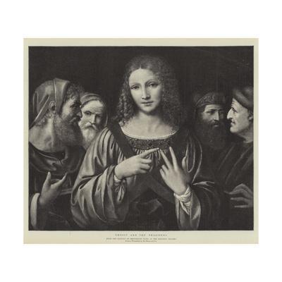 https://imgc.artprintimages.com/img/print/christ-and-the-pharisees_u-l-puhb5y0.jpg?p=0