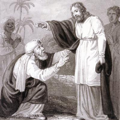 https://imgc.artprintimages.com/img/print/christ-and-the-rich-man-with-the-dying-son-c1810-c1844_u-l-ptgke90.jpg?p=0