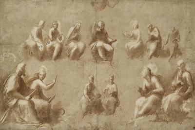 https://imgc.artprintimages.com/img/print/christ-and-the-saints-in-glory-study-for-the-disputa_u-l-purnub0.jpg?p=0