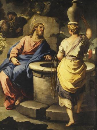 https://imgc.artprintimages.com/img/print/christ-and-the-woman-of-samaria-at-the-well_u-l-pmqujd0.jpg?p=0