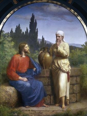 https://imgc.artprintimages.com/img/print/christ-and-the-woman-of-samaria_u-l-p3bj450.jpg?p=0
