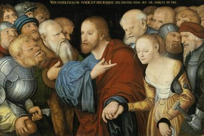 https://imgc.artprintimages.com/img/print/christ-and-the-woman-taken-in-adultery-c-1520-50_u-l-q1by73x0.jpg?p=0