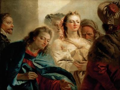 https://imgc.artprintimages.com/img/print/christ-and-the-woman-taken-in-adultery_u-l-ptsiok0.jpg?p=0