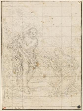 https://imgc.artprintimages.com/img/print/christ-appearing-to-mary-magdalene_u-l-puifnq0.jpg?p=0