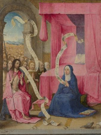 https://imgc.artprintimages.com/img/print/christ-appearing-to-the-virgin-with-the-redeemed-of-the-old-testament-c-1500_u-l-ptn2s40.jpg?p=0