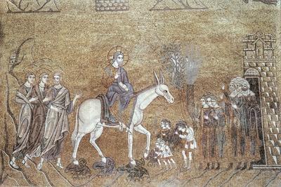 https://imgc.artprintimages.com/img/print/christ-arriving-in-jerusalem-mosaic-in-ascension-dome-st-mark-s-basilica-venice-italy_u-l-prko610.jpg?p=0