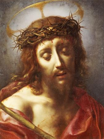 https://imgc.artprintimages.com/img/print/christ-as-the-man-of-sorrows_u-l-o7rfa0.jpg?p=0