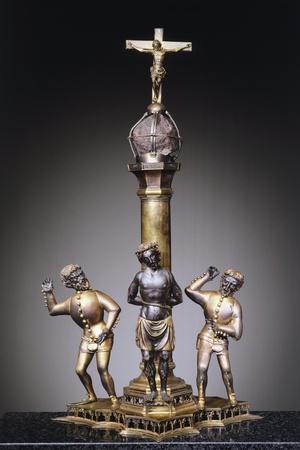 https://imgc.artprintimages.com/img/print/christ-at-column-relic-treasury-saint-mark-s-basilica-venice-italy_u-l-prkgcd0.jpg?p=0