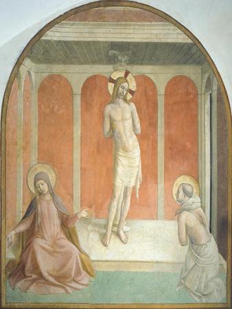 https://imgc.artprintimages.com/img/print/christ-at-column-virgin-and-figure-of-penitent-dominican-saint-1438-1447_u-l-ppzx0y0.jpg?p=0