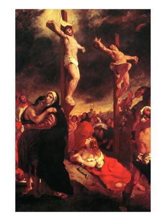 https://imgc.artprintimages.com/img/print/christ-at-the-cross_u-l-pgg7dz0.jpg?p=0