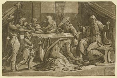 https://imgc.artprintimages.com/img/print/christ-at-the-table-of-simon-the-pharisee_u-l-puu1dz0.jpg?p=0