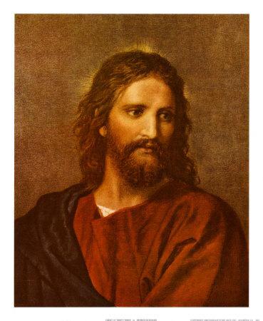 https://imgc.artprintimages.com/img/print/christ-at-thirty-three_u-l-e81h90.jpg?p=0
