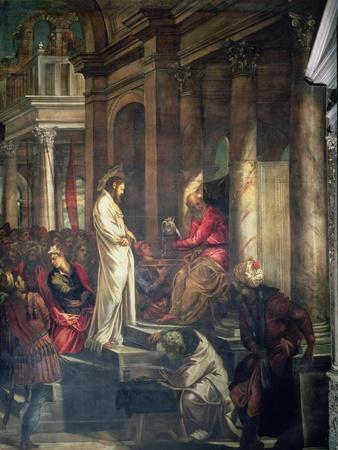 https://imgc.artprintimages.com/img/print/christ-before-pilate_u-l-ofszj0.jpg?p=0