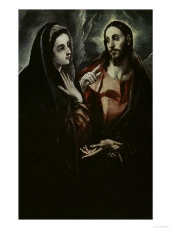 https://imgc.artprintimages.com/img/print/christ-bids-farewell-to-his-mother_u-l-p5uukp0.jpg?p=0