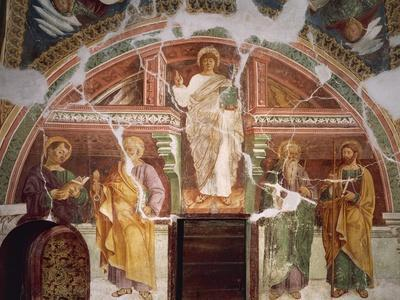 https://imgc.artprintimages.com/img/print/christ-blessing-and-apostles_u-l-prjiy10.jpg?p=0