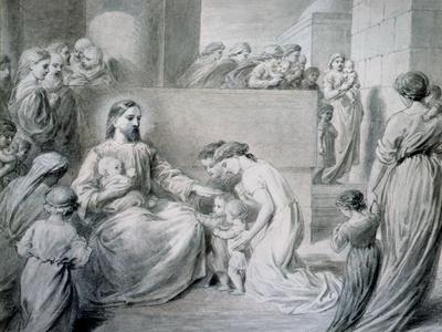 https://imgc.artprintimages.com/img/print/christ-blessing-little-children_u-l-o3p590.jpg?p=0