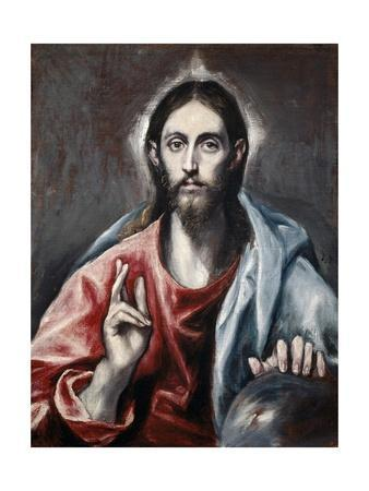 https://imgc.artprintimages.com/img/print/christ-blessing-the-savior-of-the-world_u-l-pnxc520.jpg?artPerspective=n