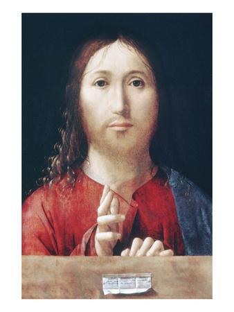 https://imgc.artprintimages.com/img/print/christ-blessing_u-l-pgg7gh0.jpg?p=0