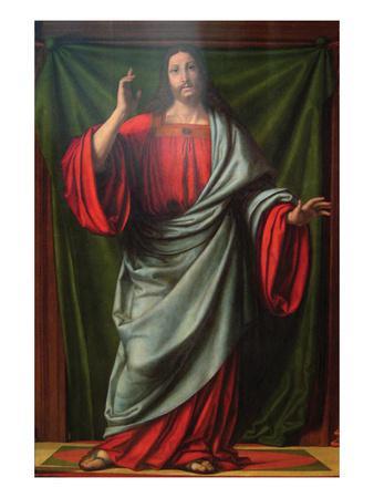 https://imgc.artprintimages.com/img/print/christ-blessing_u-l-pggdjg0.jpg?p=0