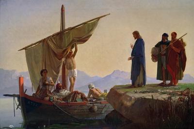 https://imgc.artprintimages.com/img/print/christ-calling-the-apostles-james-and-john-1869_u-l-plc9m00.jpg?p=0