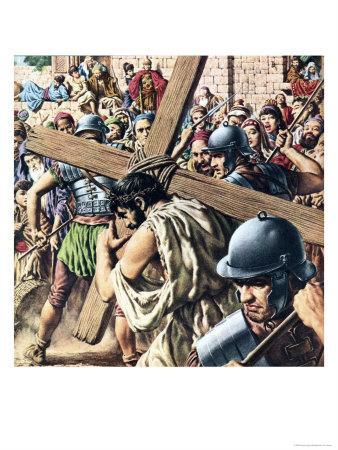 https://imgc.artprintimages.com/img/print/christ-carrying-his-cross_u-l-p53mmq0.jpg?p=0