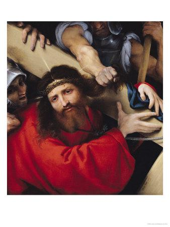 https://imgc.artprintimages.com/img/print/christ-carrying-the-cross-1526_u-l-onuve0.jpg?p=0