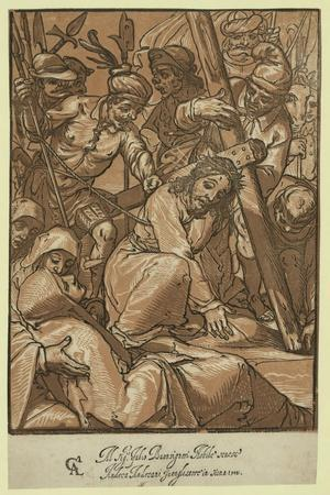 https://imgc.artprintimages.com/img/print/christ-carrying-the-cross-andreani-andrea-approximately-1560-1623_u-l-pvejd80.jpg?p=0