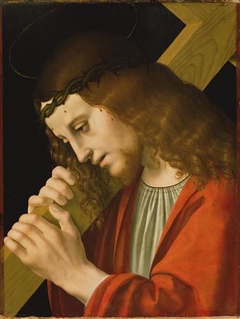 https://imgc.artprintimages.com/img/print/christ-carrying-the-cross-c-1495-1500_u-l-q19pprl0.jpg?p=0