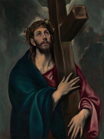 https://imgc.artprintimages.com/img/print/christ-carrying-the-cross-c-1577-87_u-l-q19q2vs0.jpg?p=0