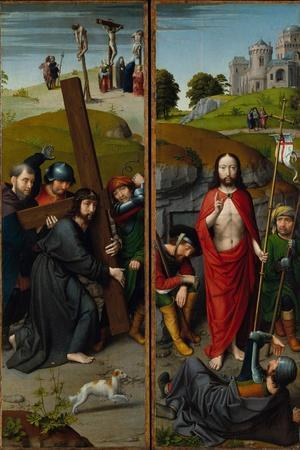 https://imgc.artprintimages.com/img/print/christ-carrying-the-cross-with-the-crucifixion-the-resurrection-with-pilgrims-of-emmaus-1510_u-l-q1by0h30.jpg?p=0