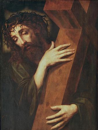 https://imgc.artprintimages.com/img/print/christ-carrying-the-cross_u-l-o339m0.jpg?p=0