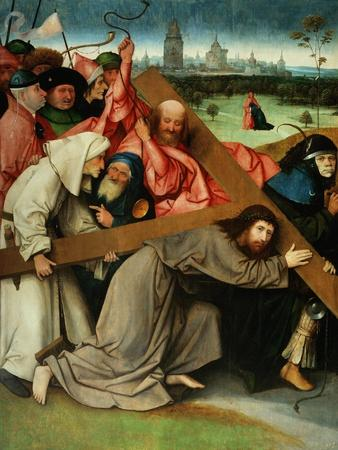 https://imgc.artprintimages.com/img/print/christ-carrying-the-cross_u-l-p14cz40.jpg?p=0