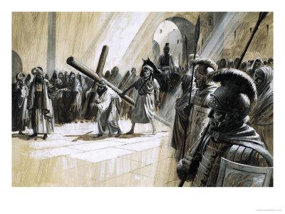 https://imgc.artprintimages.com/img/print/christ-carrying-the-cross_u-l-p53yb30.jpg?p=0
