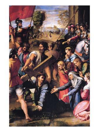 https://imgc.artprintimages.com/img/print/christ-carrying-the-cross_u-l-pgg7jt0.jpg?p=0