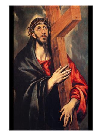 https://imgc.artprintimages.com/img/print/christ-carrying-the-cross_u-l-pgg7k80.jpg?p=0