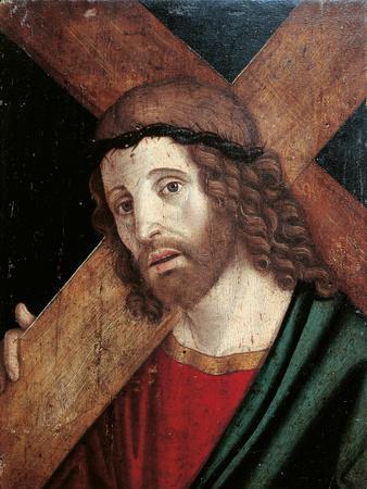 https://imgc.artprintimages.com/img/print/christ-carrying-the-cross_u-l-pmvkka0.jpg?p=0