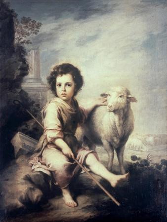 https://imgc.artprintimages.com/img/print/christ-child-as-shepherd_u-l-p3byew0.jpg?p=0