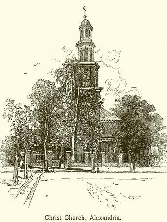 https://imgc.artprintimages.com/img/print/christ-church-alexandria-mount-vernon_u-l-protz00.jpg?p=0