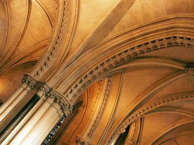 Christ Church Cathedral Dublin, Ireland--Photographic Print