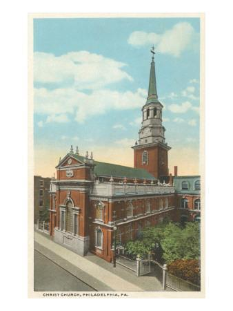 https://imgc.artprintimages.com/img/print/christ-church-philadelphia-pennsylvania_u-l-pdqsrk0.jpg?p=0