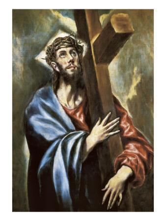 https://imgc.artprintimages.com/img/print/christ-clasping-the-cross_u-l-pc9u340.jpg?p=0