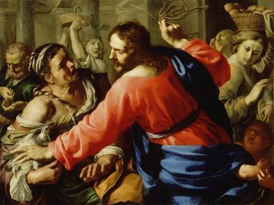 https://imgc.artprintimages.com/img/print/christ-cleansing-the-temple-c-1655_u-l-q1by96x0.jpg?p=0