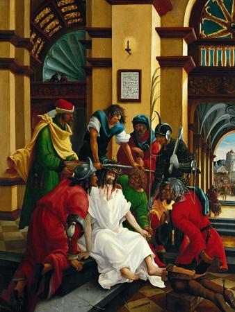 https://imgc.artprintimages.com/img/print/christ-crowned-with-a-crown-of-thorns-from-the-saint-sebastian-altar-1518_u-l-p14u8i0.jpg?p=0