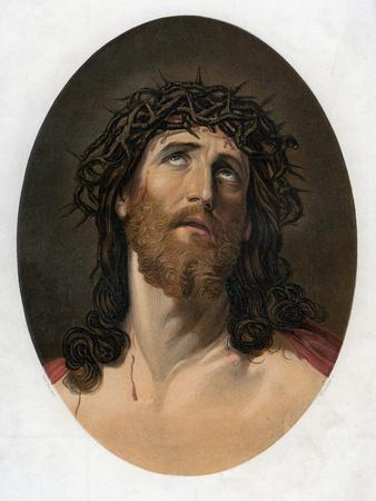 https://imgc.artprintimages.com/img/print/christ-crowned-with-thorns-19th-century_u-l-ptj8hs0.jpg?p=0